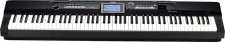 Casio PX 360 MBK - stage piano