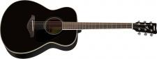 Yamaha FS 820 BL - westernová kytara