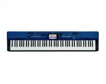 Casio PX 560 MBE - stage piano
