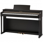 Kawai CN 25 R - digitální piano