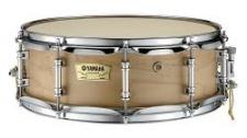 CSM 1450 A Yamaha
