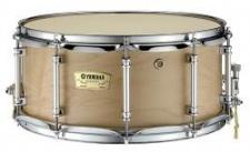 CSM 1465 A Yamaha