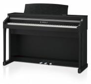 Kawai CA 17 B - digitální piano