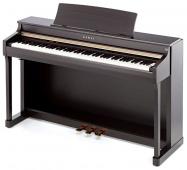 Kawai CN 35 R - digitální piano