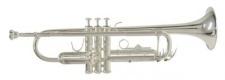 Bach TR 650S - Bb trubka
