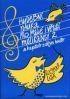 Hudební nauka pro malé i větší muzikanty 2 - Dagmar Lisá