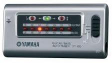 Yamaha YT 100