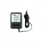 VOX KA 259 - napájecí adaptér