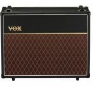 VOX V 212 C - kytarový reprobox