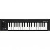KORG MicroKey Air 37 - Bluetooth/USB MIDI klávesnice