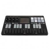 KORG NanoKEY Studio - USB/MIDI Klávesnice