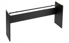 KORG ST B1 BK - stojan pro digitální piáno Korg B1, B2, B2N