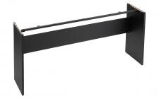 KORG ST B1 BK - stojan pro digitální piáno Korg B1