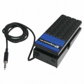 BESPECO VM 16 L - volume pedál pro keyboard