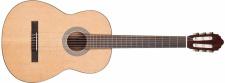 Cort AC 100 OP - klasická kytara