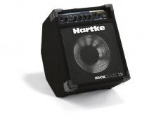 Hartke Kickback 12 - baskytarové kombo