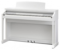 Kawai CA 17 W - digitální piano