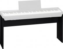 Roland KSC 70 BK - dřevěný stojan pro FP 30 BK