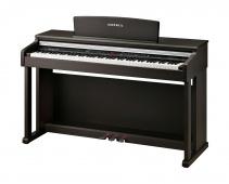 KURZWEIL KA 150 - digitální piano