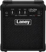 Laney LX 10B - baskytarové kombo