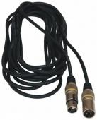 RockCable RCL 30360 D6 - kabel XLR-XLR 10m