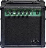 Stagg 10 GA - kytarové tranzistorové kombo