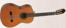 ESTEVE Adalid (cedr) - klasická kytara