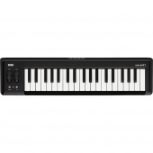 Korg MicroKEY2 37 - kompaktní MIDI klávesnice