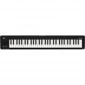 Korg MicroKey2 61 - MIDI klávesnice