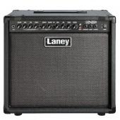 Laney LX65R - Kytarové combo
