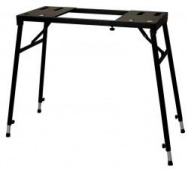 Truwer KST 577 - klávesový stojan - stôl
