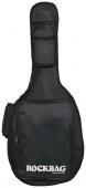 Pouzdro na 1/2 klasickou kytaru  RB 20523 B