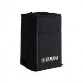 YAMAHA SPCVR 0801 - funkční pouzdro na reprobox