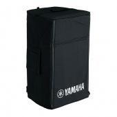 Yamaha SPCVR 1201 - funkční pouzdro na reprobox