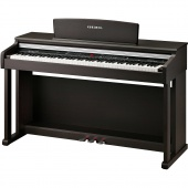 KURZWEIL KA 150 SR - digitální piano se stoličkou
