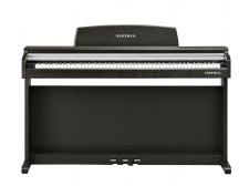 KURZWEIL M 210 SR - digitální piano se stoličkou