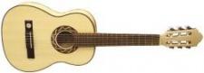 Pro Natura Silver 200 - gitara 1/2