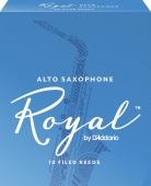 Plátek Rico Royal pro altový saxofon - tvrdost 1,5