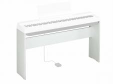 YAMAHA L 125 WH - stojan pro stage piano Yamaha