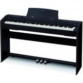 Casio PX 770 BK - digitální piano