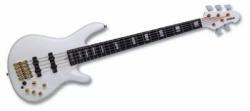 Yamaha BB NE II