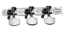Stagg KG367 - ladící mechanika pro klasickou kytaru