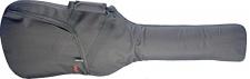 Stagg STB 10 UE - pouzdro pro elektrickou kytaru