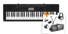 CASIO CTK3500 SET 4XFPS