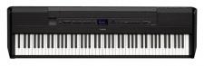 YAMAHA P 515 B - prenosné digitálne piano