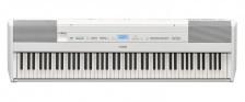 YAMAHA P 515 WH - prenosné digitálne piano