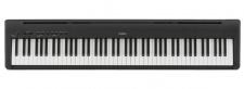 Kawai ES 110 B - prenosné digitalné piano
