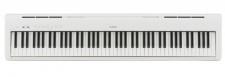 Kawai ES 110 W - prenosné digitalné piano
