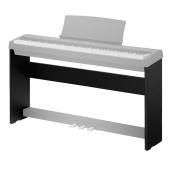 Kawai HML 1B - stojan pod stage piano ES 110 B