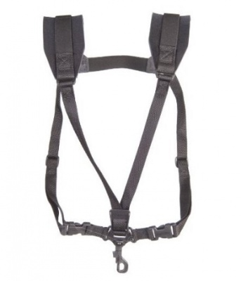 gewa popruh harness